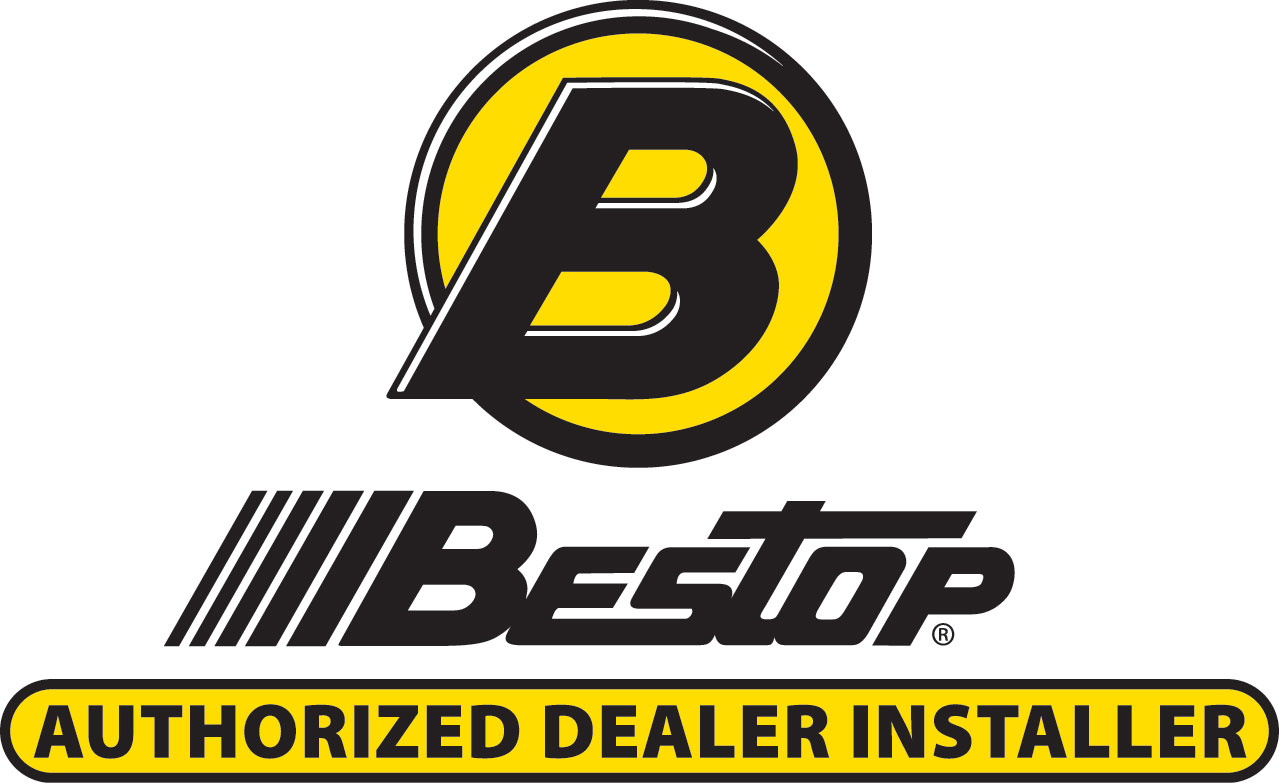 Bestop Authorized Dealer